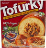 Tofurky Vegan Roast