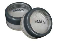 Emani Eye Base Transformer (for making cream eyeshadows)