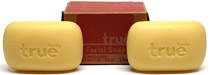 Moisturizing Facial Soap by True Body