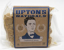 Uptons Naturals Traditional Seitan