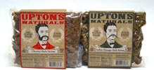 Uptons Naturals Flavored Seitan