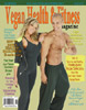 Vegan Health & Fitness Magazine - Fall 2012