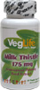 Milk Thistle 175mg Capsules by VegLife
