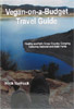 Vegan-on-a-Budget Travel Guide by Hook vanHook