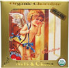 Organic Chocolate Nuts & Chews Assortment by Sjaaks