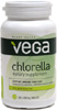 Vega Chlorella Tablets by Sequel Naturals