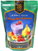 Vega Smoothie Infusion by Sequel Naturals