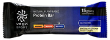 Vega Sport Protein Bars by Sequel Naturals