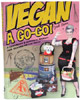 Vegan a Go-Go! by Sarah Kramer