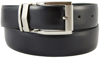 Vincent Belt by The Vegan Collection