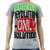Vegan Revolution T-Shirt by Motive Company