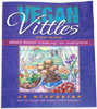 Vegan Vittles  Second Helping by Joanne Stepaniak