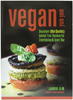 Vegan Yum Yum by Lauren Ulm
