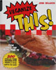 Veganize This! by Jenn Shagrin
