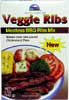 "Veggie BBQ ""Ribs"" Mix by Harvest Direct"