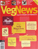 Veg News Magazine – June 2012