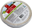 Vegan Essentials Online Vegan Store Vegan Products For
