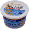 We Can't Say It&#8217;s Sour Cream by Wayfare Foods