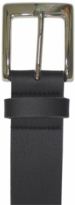 Wilson Belt by Vegetarian Shoes