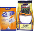 Pure Xylitol by NOW Foods