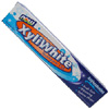 XyliWhite Toothpaste Gel by NOW