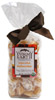 Hopscotch Butterscotch Organic Candies by Yummy Earth