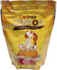 ZenDog Organic Calming Dog Biscuits by Cranimals