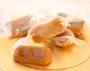 Vegan Caramels by Allisons Gourmet