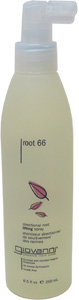 Root 66 Directional Root Lifting Spray by Giovanni Organic Hair Care
