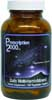 Prescription 2000 Multi-Vitamin and Mineral Formula **New Tablet Formula!!**