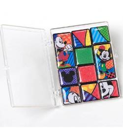 Mickey Mouse Magnets