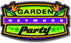 Garden Party Radio