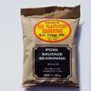 AC Leggs Old Plantation Pork Sausage Seasoning Blend 10