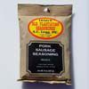 AC Leggs Old Plantation Pork Sausage Seasoning Blend 6- 8 oz