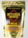 Butcher BBQ Bird Booster Original Injection 12oz