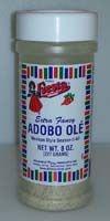 Fiesta Spice Adobo Ole 8oz