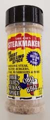 Butcher, Homebrew & BBQ Supplies