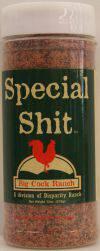 Special Shit all Purpose Seasoning