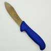 F Dick Ergogrip Skinning/ Legging Knife 5 Inch