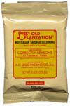 AC Leggs Old Plantation Hot Italian Seasoning