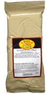 AC Leggs Summer Sausage Seasoning Blend #114 - 10 Pack