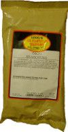 AC Leggs Old Plantation Taco Seasoning