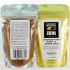 Oakridge BBQ Competition Beef & Pork Rub 6oz