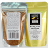 Oakridge BBQ Game Bird & Chicken Rub 6oz