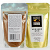 Oakridge BBQ Venison & Wild Game Rub 6oz